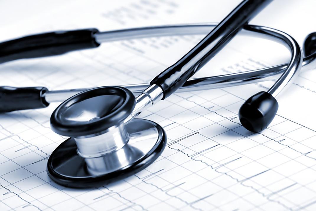 Arzthaftungsrecht